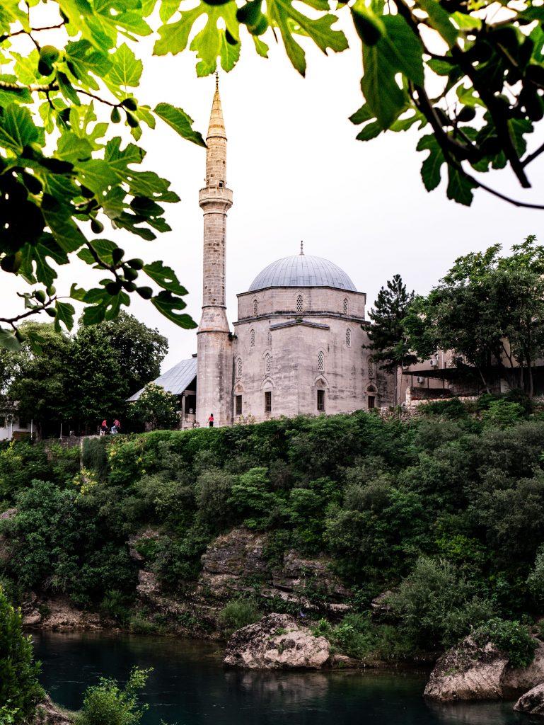 Bosnia: The Ottoman Legacy