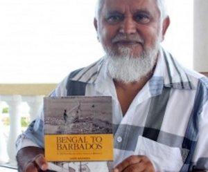 sabir nakhuda bengal to barbados muslims across the caribbean