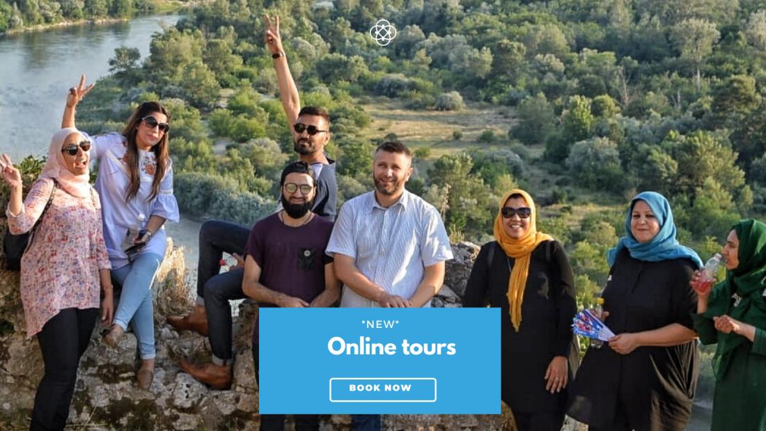 https://halaltravelguide.net/online-tours/