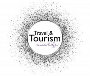 TRAVEL AND TOURISM AWARD BEST MUSLIM TRAVEL GUIDE
